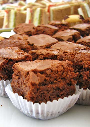 Brownies - coffe break.jpg