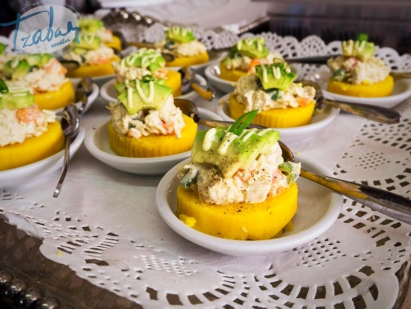 walking-dinner-causa-con-pollo-y-palta_2018-01-24-16-05-12.jpg